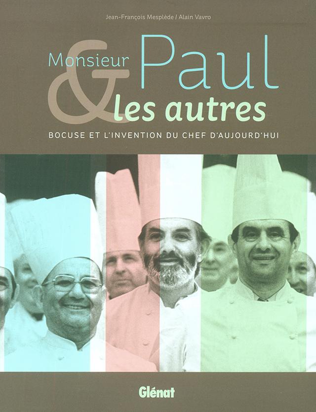 Monsieur Paul & les autres (フランス・リヨン)