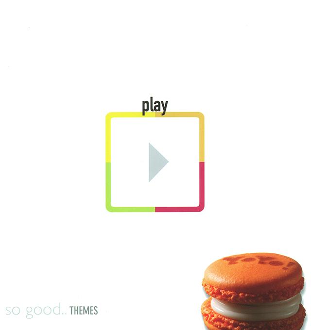 play (スペイン)