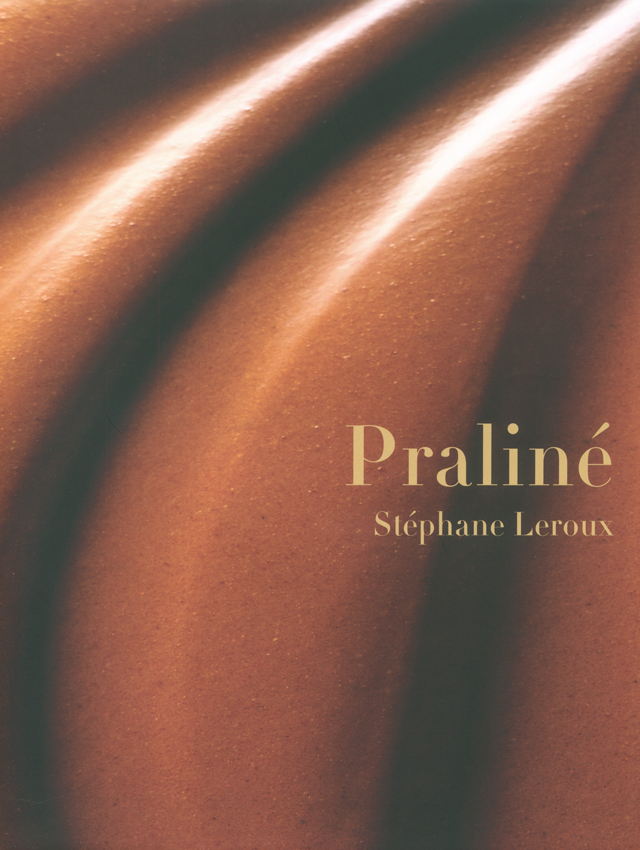 Praline Stephane Leroux (フランス・パリ) 英語版