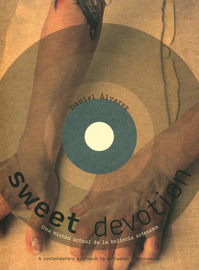 SWEET DEVOTION (スペイン・エルチェ)