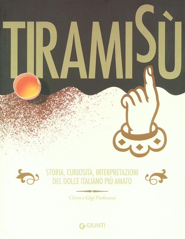 TIRAMISU (イタリア)