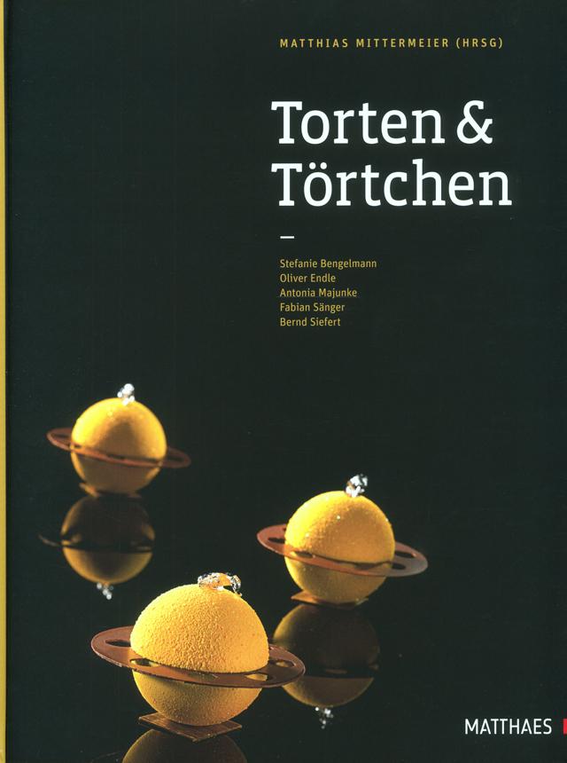 Torten & Tortchen (ドイツ)