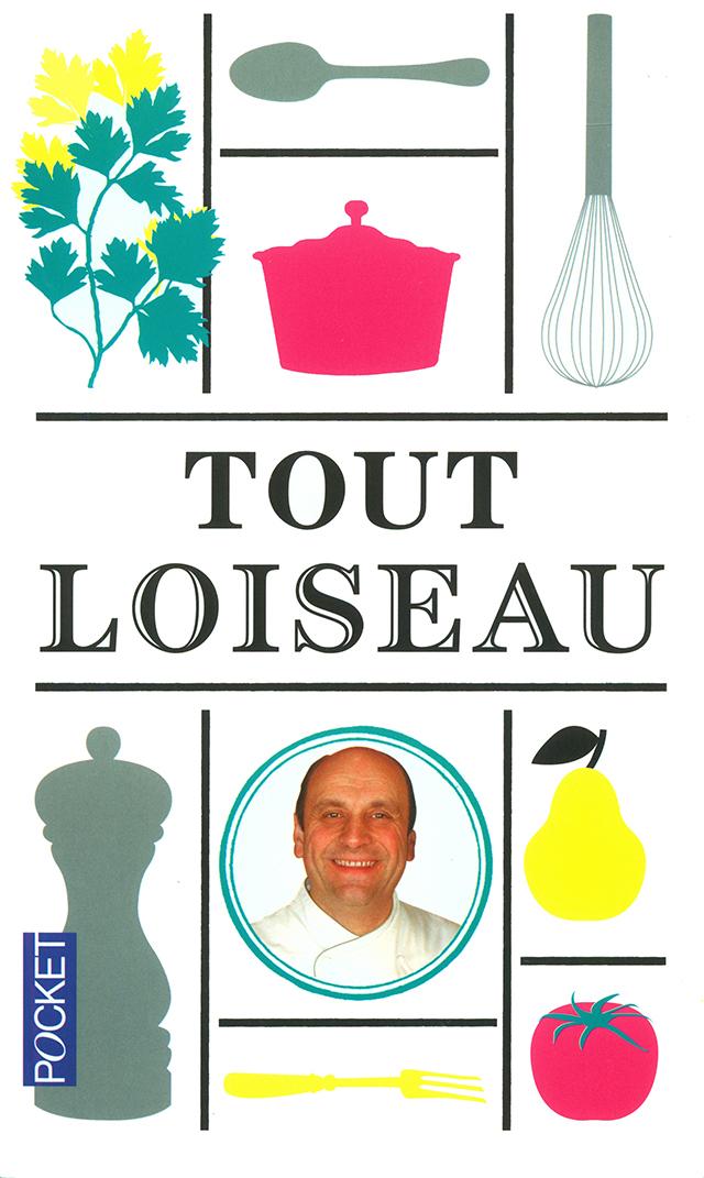 TOUT LOISEAU (フランス・リヨン)