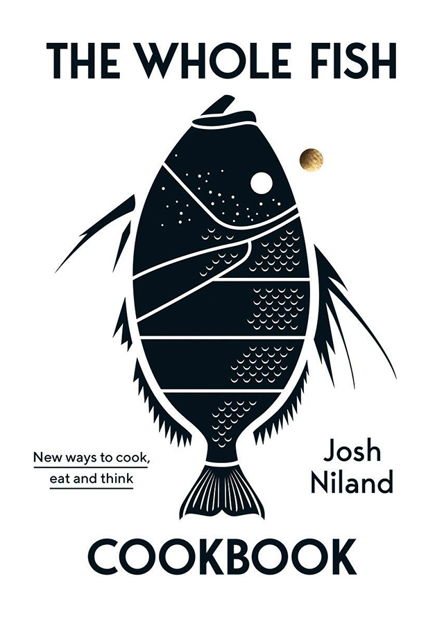 THE WHOLE FISH  (オーストラリア)