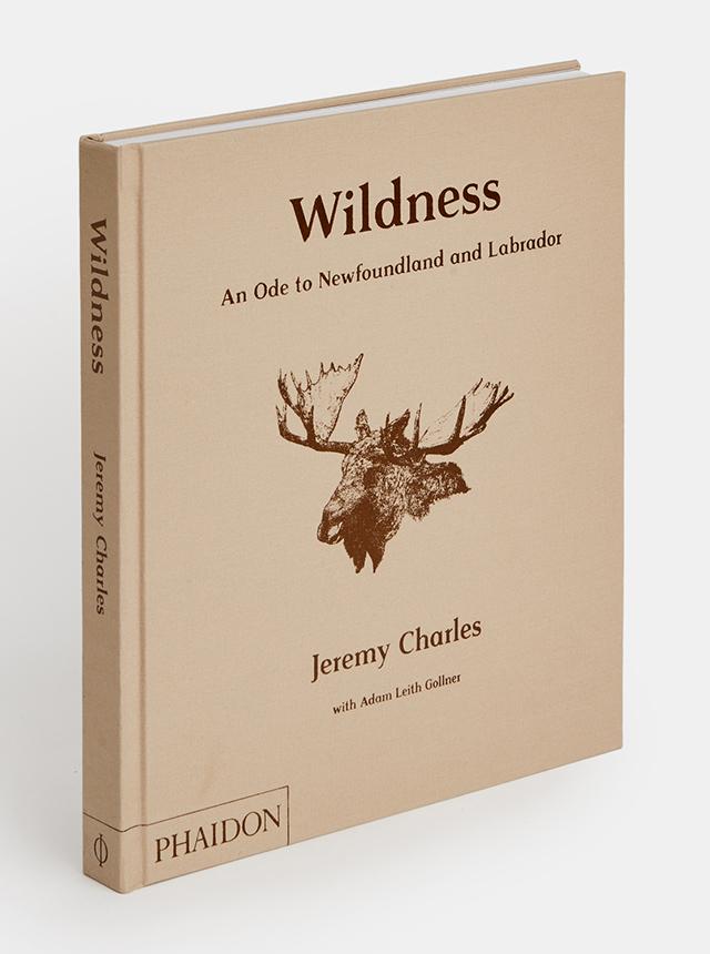 Wildness (カナダ)