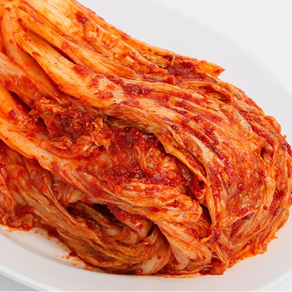 白菜激辛キムチ