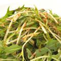 水菜キムチ
