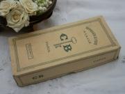 CARTIER-BRESSON社糸巻き用ボックス