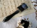 ローラー型刺繍用スタンプ