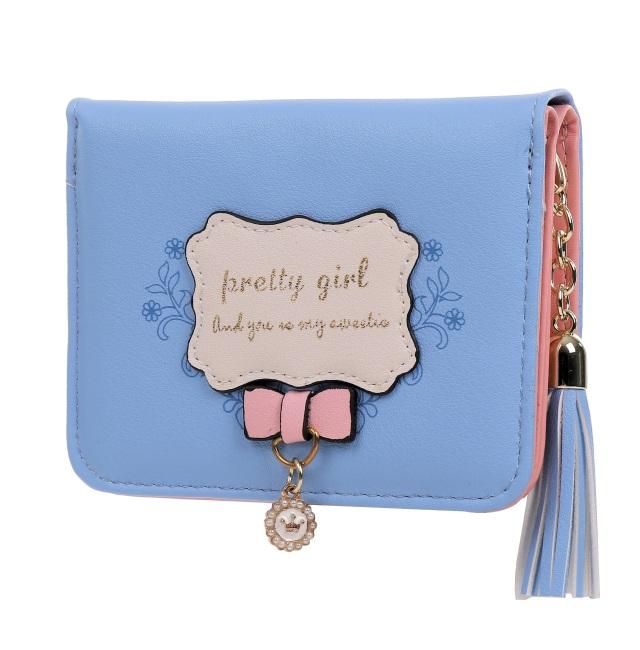 女の子 子供財布 プレゼント
