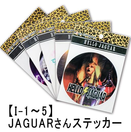 ジャガーi-0