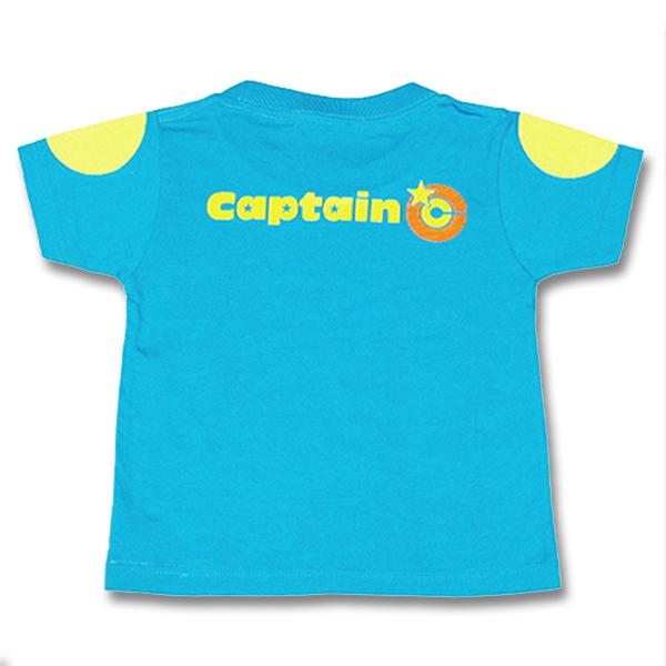 チュバチュバ Tシャツ
