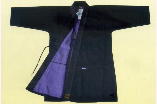 フジダルマ 金達磨 剣道衣