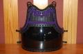 心600紫飾 胴 幼年