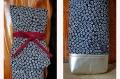 ナデシコ竹刀袋