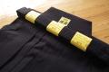 黄色 達磨 袴