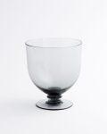 永木卓 ワインカップ 90(グレー)