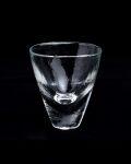 西山芳浩 楕円ショットグラス