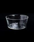 西山芳浩 江戸小鉢