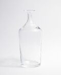 西山芳浩 ボトル