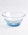 花岡央 GRICE3.5寸小鉢