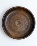 宮下敬史 bowl(山桜)