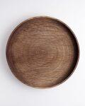 宮下敬史 bowl(カシ)