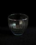 花岡央 GRICE-glayグラス