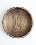 宮下敬史 bowl(A)