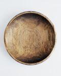宮下敬史 bowl(B)