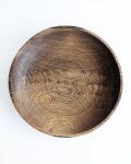 宮下敬史 bowl(C)