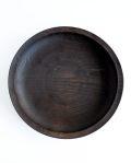 宮下敬史 bowl(D)