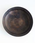 宮下敬史 Rim bowl(クリ)