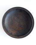 宮下敬史 Rim bowl(サクラ)