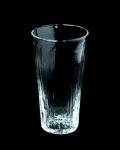 西山芳浩 細しのぎロンググラス