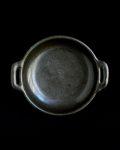 八木橋昇 耐熱グラタン皿