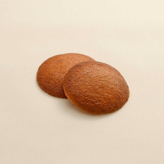 丸ボーロ(10枚袋入り)