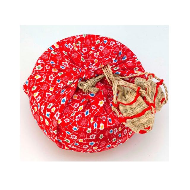 ふみ餅(御祝い菓子) 千鳥屋の贈り物