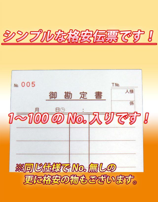 115N説明1