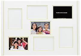 サムフレンドリー7  ホワイト / グリーン