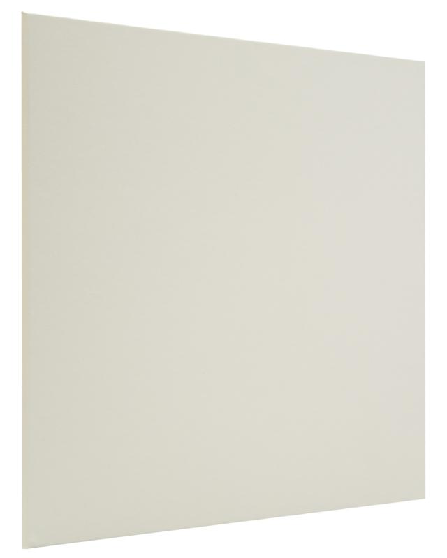 ポートレート台紙 V-90 A4 1面2面兼用 クリーム 無地 表紙のみ(中枠別売り)