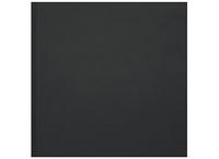 中台紙付アルバム Newハートスケープ 6ページ ブックタイプ 2L ブラック