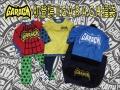 SALE!!GARACH(ギャラッチ) 2014新春福袋(418304)アイテム5点+バッグ付き♪
