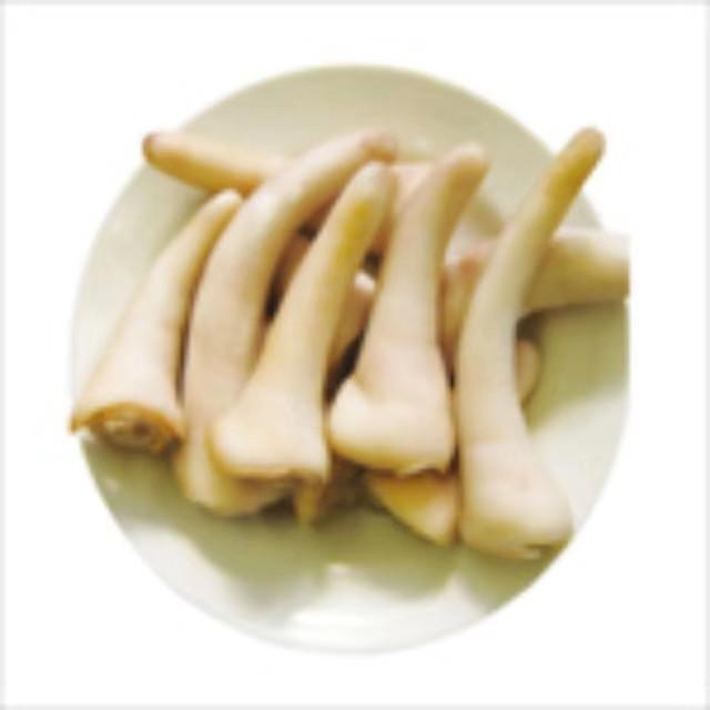 【冷凍便】豚尾