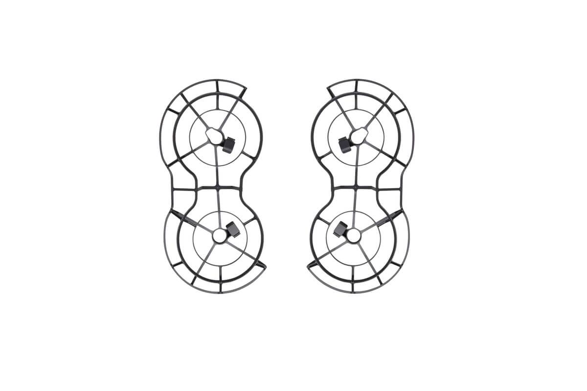 DJI Mavic Mini 360°プロペラガード