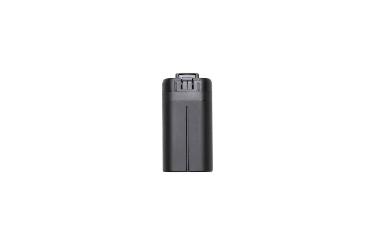 【即納】 DJI Mavic Mini インテリジェント フライトバッテリー (1100 mAh)