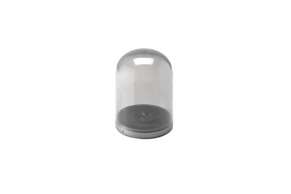 DJI Mavic Mini 充電ベース