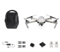 DJI MAVIC PRO PLATINUM FlY More Combo (当店フライト調整済)