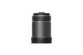 DJI Zenmuse X7 DL 24mm F2.8 LS ASPHレンズ