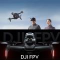 【即納】DJI FPV コンボ